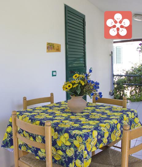 Villino vacanza | Gargano | Mattinata