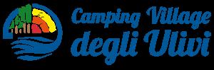 Village Camping degli Ulivi