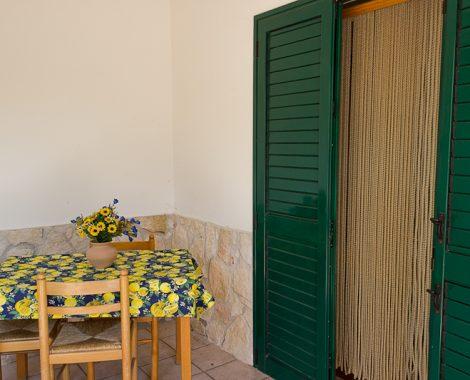 Bilocale Vacanze | Gargano | Village degli Ulivi